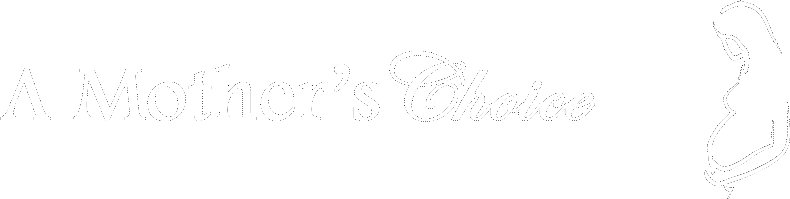 mother-choice-logo