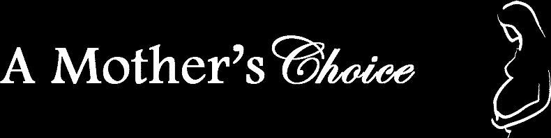 mother-choice-logo