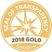 guidestargold2018